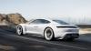 Porsche confirmă: În următorii ani va apărea primul model electric din gamă