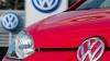 În liberă descensiune! Vânzările grupului Volkswagen au scăzut puternic pe plan global