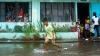 Taifunul Melor în Filipine. Cel puţin nouă persoane şi-au pierdut viaţa din cauza viiturilor