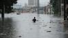 Calvarul din Filipine! Zeci de pierderi omenești și daune de milioane din cauza inundațiilor