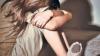 GROAZNIC! Trei locuitori ai Capitalei au abuzat sexual o minoră. Ce riscă inculpaţii