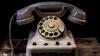 Telefonia fixă nu mai este atractivă! Câţi moldoveni au renunţat la acest serviciu în ultimele luni