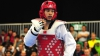 Luptătorul de taekwon-do Aaron Cook va reprezenta Moldova la Jocurile Olimpice de la Rio