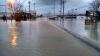 O persoană a murit, iar alte zeci de mii au fost evacuate din cauza inundațiilor puternice din Oregon