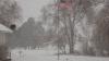 Vestul SUA, lovit de furtuni şi viscol! Localnicii sunt alarmaţi din cauza vremii extreme