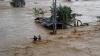 Filipine: Cel puţin trei persoane au pierit din cauza taifunului Melor