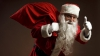 Business is business! Moş Crăciun nu vine pe gratis. IATĂ CÂT COSTĂ vizita la domiciliu