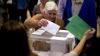 Alegeri în Spania. Favorită este formaţiunea premierului chiar dacă Guvernul e criticat dur