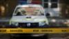 Poliţia L-A GĂSIT! Cine este făptaşul care a anunţat despre minarea unui liceu din raionul Cahul