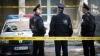 Alerte cu bombă la Aerportul Chişinău şi la portul Giurgiuleşti