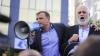 Disensiuni în cadrul Platformei DA. Ce spun analistul Igor Boţan şi Andrei Năstase (VIDEO)