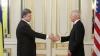 Câţi bani a alocat Congresul Statelor Unite la capitolul asistenţă militară pentru Ucraina