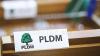 Analiştii politici: PLDM a acceptat să participe la negocieri pentru a nu-şi pierde electoratul