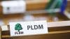 Un pas înainte! PLDM şi PL s-au întâlnit la o rundă de consultări politice