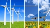 Gala Moldova Eco-Energetică: Cu ce premii s-au ales managerii celor mai reuşite proiecte