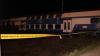 Distracție cu final MORTAL! Patru tineri au decedat într-un accident rutier pe calea ferată
