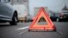 Accident în Capitală! Un pieton a fost transportat în stare gravă la Spitalul de Urgenţă