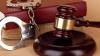 Un procuror din Nisporeni, pe banca acuzaţilor. De ce este învinuit şi ce pedeapsă riscă
