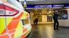Atacatorul care a stârnit PANICĂ într-o staţie de metrou din Londra, inculpat de TENTATIVĂ DE OMOR