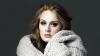Interpreta britanică Adele, ACUZATĂ DE PLAGIAT. Piesa care îi poate aduce probleme