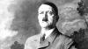 A fost făcută publică! Înregistrare inedită cu vocea lui Adolf Hitler
