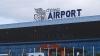 Securitate sporită pe Aeroportul Internațional Chișinău. Pasagerii care se întorc de peste hotare, supuși unui control suplimentar