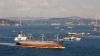 """""""Este o răzbunare"""". Turcia a reținut concomitent 27 de nave rusești"""