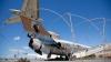 Cipru ar putea lăsa avioanele de război ale Rusiei să utilizeze aeroporturile sale