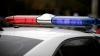 Cazul tinerilor care au fost tunși forțat și bătuți într-o benzinărie din Călărași. Poliția a identificat șase persoane