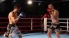Luptătorul Alexandru Prepeliţă vrea să încheie anul 2015 cu o victorie