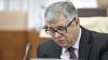 Anatol Arapu indică dobânda pe care o vor plăti moldovenii ca rezultat al fraudelor de la BEM