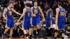 """Performanţă senzaţională în NBA. """"Războinicii"""" au obţinut a 22-a victorie consecutivă"""