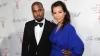 Fericire în showbizul american! Kim Kardashian și Kanye West au devenit părinţi pentru a doua oară