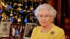 Mesajul reginei Elisabeta a II-a a Marii Britanii: Lumina triumfă asupra întunericului