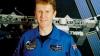 Eveniment inedit. Un astronaut britanic va alerga maratonul de la Londra în Spațiu