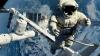 NASA doreşte să schimbe ADN-ul astronauților pe care îi va trimite pe Marte!