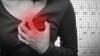 TREBUIE SĂ ȘTII ASTA! În timpul iernii cresc riscurile unui atac de cord. Care sunt cauzele