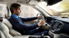 Volvo se gândeşte să ofere clienţilor săi modele mai luxoase şi exclusive