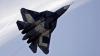 Un avion de luptă de generaţia a 5-a va fi furnizat armatei ruse în 2017