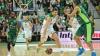 Stelmet Zielona Gora a reuşit surpriza serii în Euroliga de Baschet