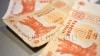CURS VALUTAR 9 decembrie 2015: Leul se depreciază în raport cu moneda unică europeană