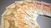CLASAMENT RUŞINOS: Salariul minim din Moldova, mai mic decât cel din cea mai săracă ţară din UE