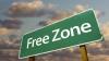 Zonele Economice Libere din Moldova asigură profit. Cu cât a crescut volumul producţiei industriale