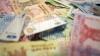 Moldovenii, nevoiţi să scoată mai mulţi bani din buzunar! Ce produse s-au scumpit în luna noiembrie