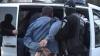 Arestări în masă în Italia. Peste 50 de oameni din Sicilia au fost reţinuţi în cadrul unei operaţiuni împotriva Mafiei