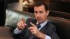 Bashar al-Assad face promisiuni. Ce se va întâmpla cu rebelii care vor depune armele