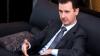 """INTERVIU cu liderul sirian Bashar al-Assad: """"Franța sprijină terorismul și războiul"""""""