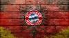 Echipă antrenată în spirit italian. Tehnicianul care îl va înlocui pe Guardiola la Bayern Munchen