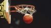 Los Angeles Lakers a pierdut partida cu Memphis Grizzlies