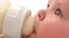 DETALII ȘOCANTE în cazul bebeluşului din Drochia asfixiat cu propria vomă. Recomandările medicilor
